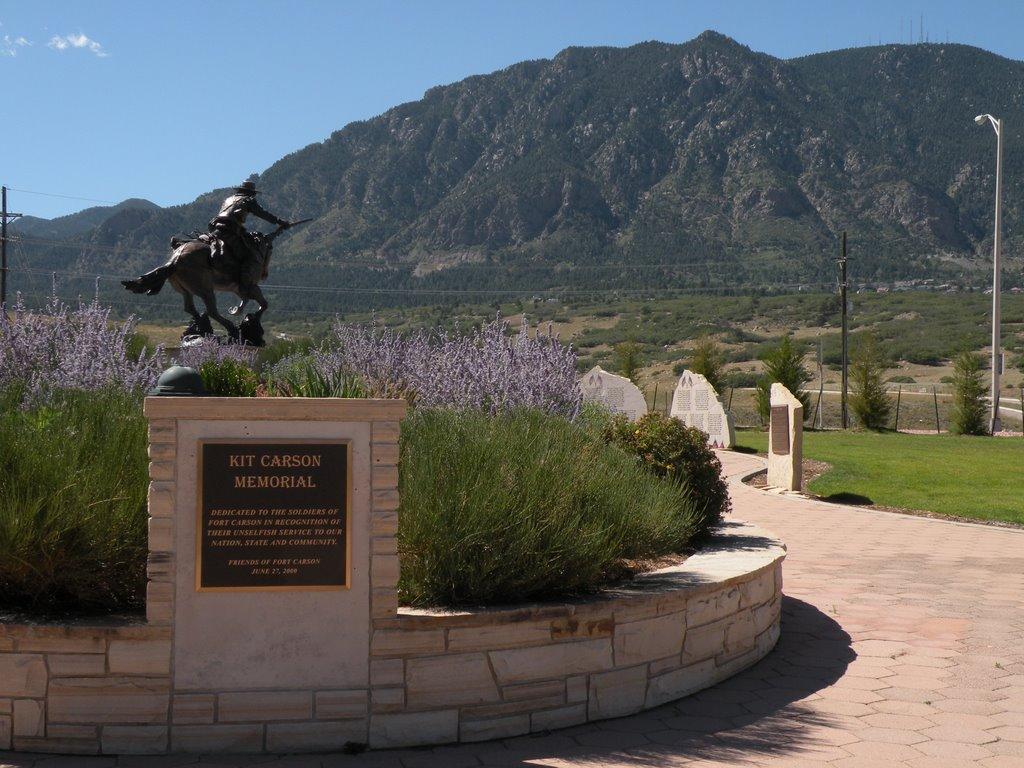 Memorial gardens colorado springs co garden ftempo - Memorial gardens colorado springs ...