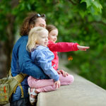 Colorado Springs One of Best for Families