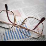 Colorado Springs Real Estate Forecast