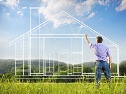 Refinance your Colorado Springs Home