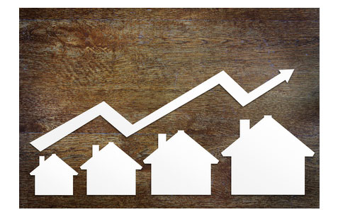 Are We In for a Hot Year of Real Estate Sales in Colorado Springs?