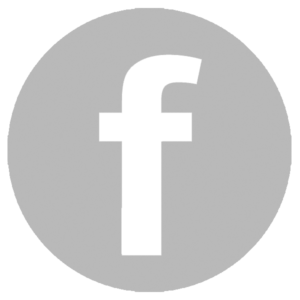 Facebook page for Rick Van Wieren