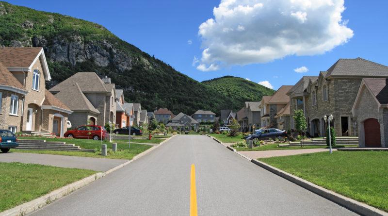 Homeowner Equity   Rick Van Wieren RE/MAX Properties
