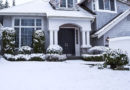 Quick Guide to Winterizing Your Yard in Colorado Springs