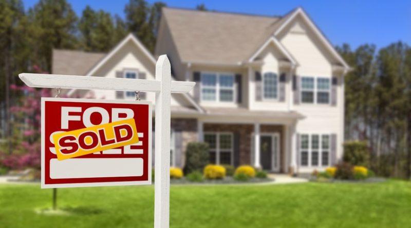 Colorado Springs Affordable Housing   Rick Van Wieren