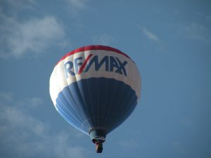 Labor Day Lift Off, Colorado Springs Happenings, Remax