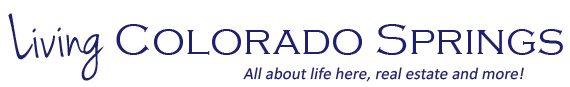 Living Colorado Springs