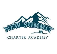 Charter Schools Colorado Springs