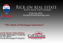 Myth of Mortgage Insurance