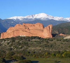 What Makes Colorado Springs a Great Place for Seniors to Retire In