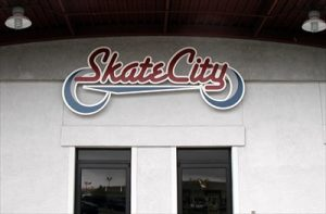 Skate City Colorado Springs