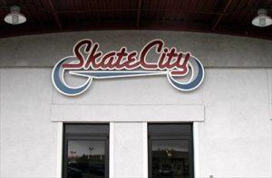 Skate City Colorado Springs