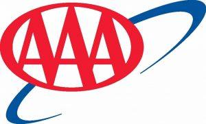 AAA driving