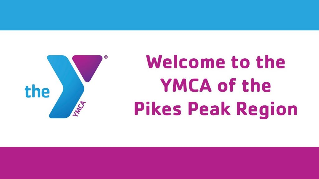 YMCA of the Pikes Peak Region