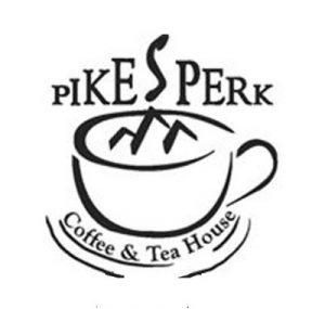 Pikes Perk