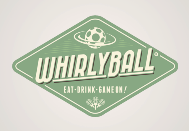 Whirlyball Colorado Springs