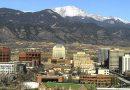 John Suthers Speaks About Colorado Springs