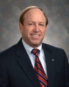 John Suthers Colorado Springs