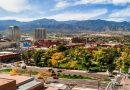 6 Reasons to Purchase Property in Colorado Springs