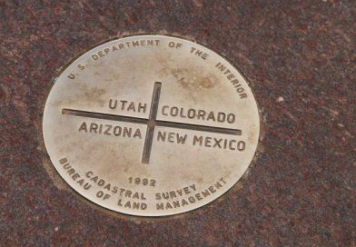 Colorado Interesting Facts