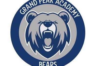 Grand Peak Academy