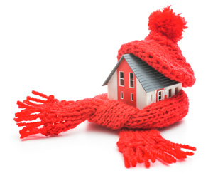 Winterize your home Colorado Springs