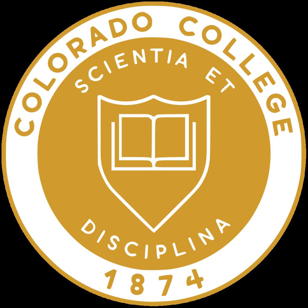 Colorado College in Colorado Springs