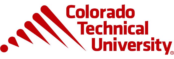 Colorado Technical University in Colorado Springs
