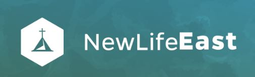 New Life Church East