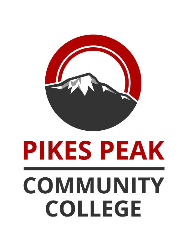 Pikes Peak Community College PPCC in Colorado Springs