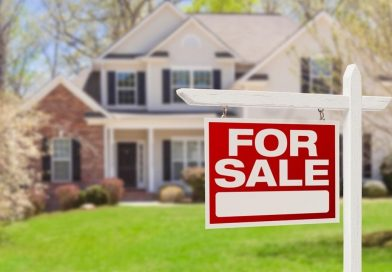 COVID19 and the Colorado Springs Real Estate Market