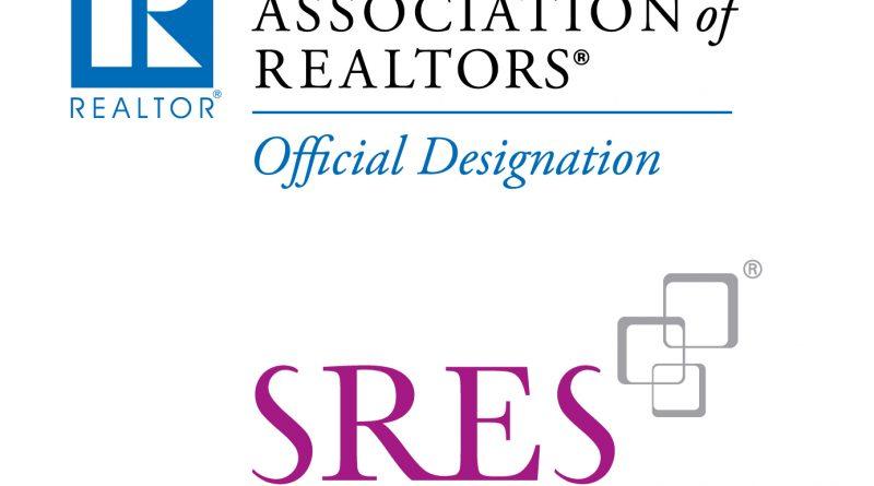 Senior Real Estate Specialist