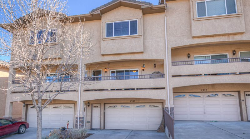 4351 Susie View for sale