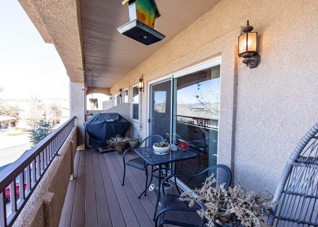 4351 Susie View patio