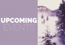 upcoming events in Colorado Springs