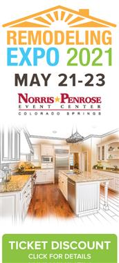 upcoming events in colorado springs