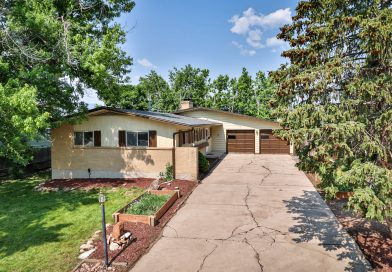 2208 N Chelton Rd for sale