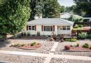 3044 W Platte Ave For Sale