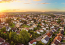 mid year real estate forecast colorado springs